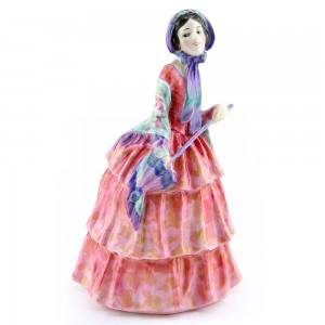 Rita HN1448 - Royal Doulton Figurine