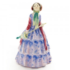 Rita HN1450 - Royal Doulton Figurine