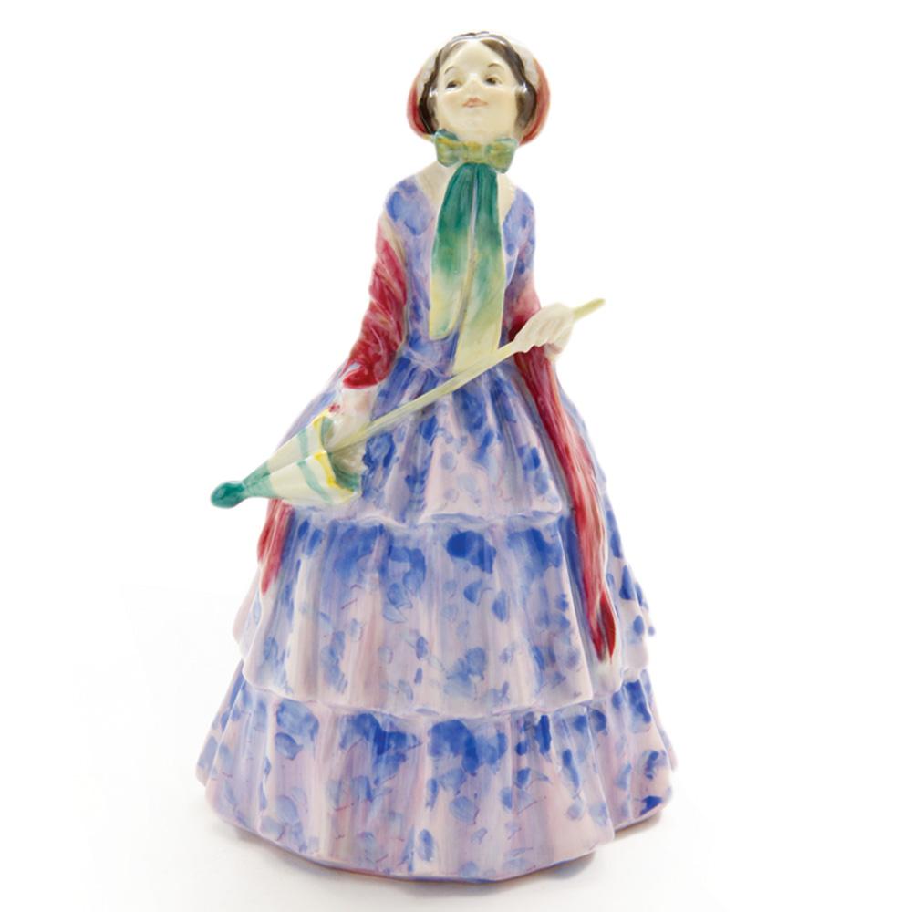 Rita HN1450 - Royal Doulton Figurine