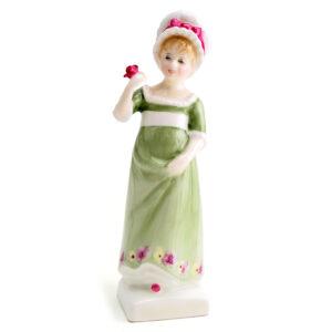 Ruth HN2799 - Royal Doulton Figurine