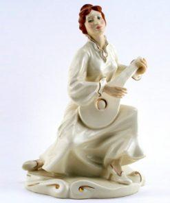 Serenade HN2753 - Royal Doulton Figurine