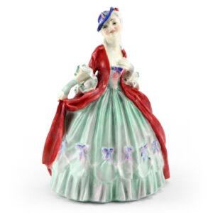 Sibell HN1668 - Royal Doulton Figurine