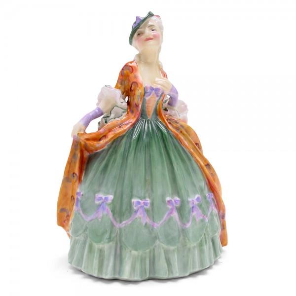 Sibell HN1695 - Royal Doulton Figurine