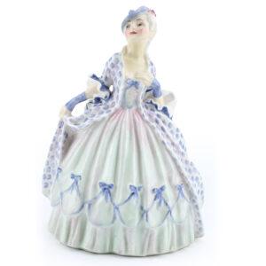 Sibell HN1735 - Royal Doulton Figurine