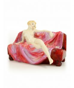 Siesta HN1305 - Royal Doulton Figurine