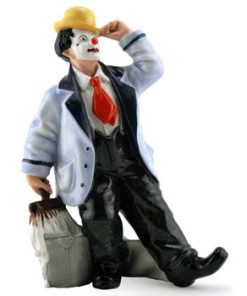 Slapdash HN2277 - Royal Doulton Figurine