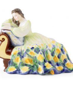Solitude HN2810 - Royal Doulton Figurine