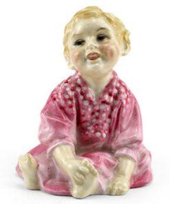 Sonny HN1313 - Royal Doulton Figurine
