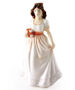 Special Gift HN4129 - Royal Doulton Figurine