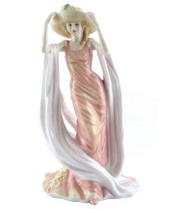 Spring HN4270 - Royal Doulton Figurine