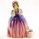 The Choice HN1960 - Royal Doulton Figurine