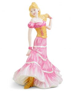 Tiffany HN4771 - Royal Doulton Figurine