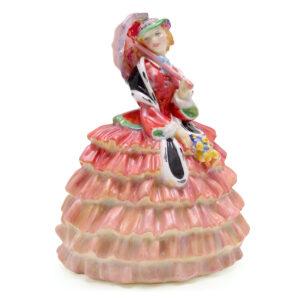 Toinette HN1940 - Royal Doulton Figurine