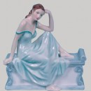 Tranquility HN4770 - Royal Doulton Figurine