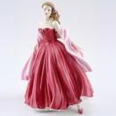 Treasured Moments HN4745 Colorway - Royal Doulton Figurine