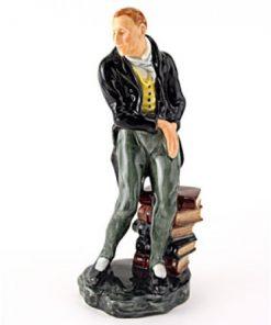Uriah Heep HN2101 - Royal Doulton Figurine