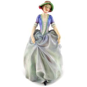 Vanessa HN1836 - Royal Doulton Figurine