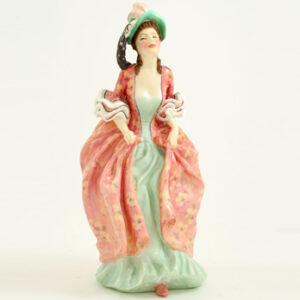 Verena HN1835 - Royal Doulton Figurine