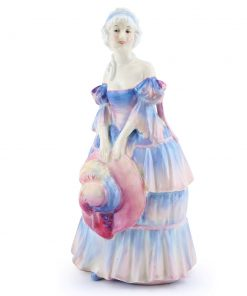 Veronica HN1519 - Royal Doulton Figurine