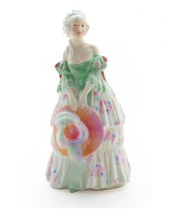 Veronica HN1650 - Royal Doulton Figurine