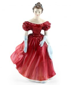 Winsome HN2220 - Royal Doulton Figurine