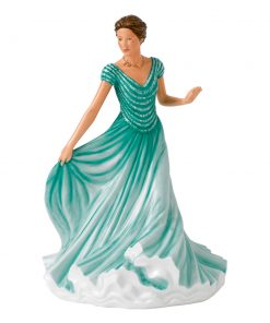 Andrea HN5719 - Royal Doulton Figurine
