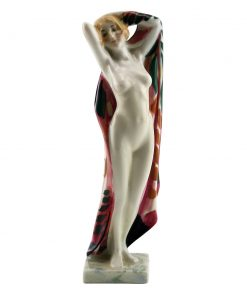 Circe HN1249 - Royal Doulton Figurine