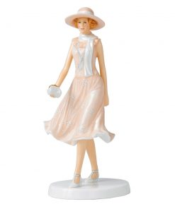 Daisy HN5680 - Royal Doulton Figurine