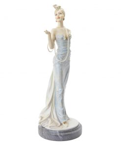 Helena CL3994 - Royal Doulton Figurine