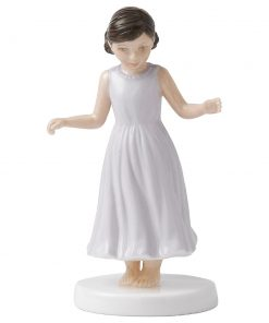 Sweetheart HN5477 - Royal Doulton Figurine