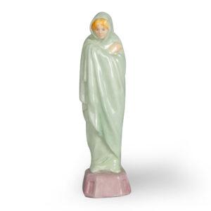 Winter HN315 - Royal Doulton Figurine