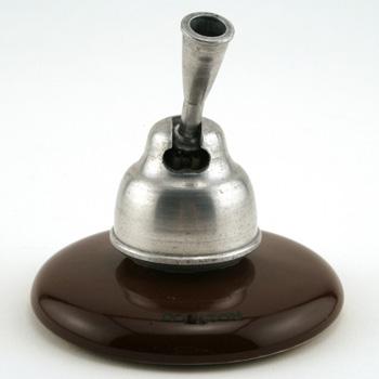 Pen Holder - Royal Doulton Kingsware