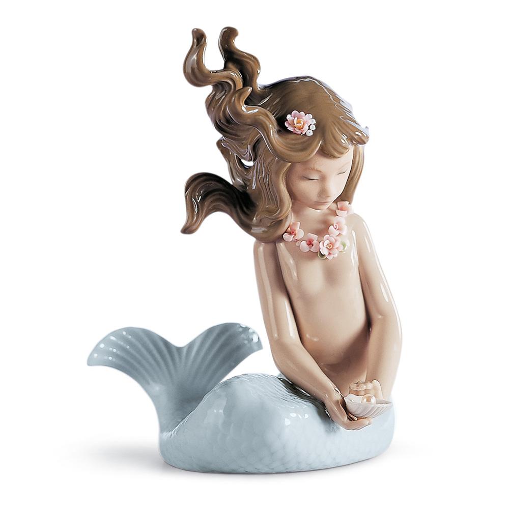 Mirage 01001415 - Lladro Figurine