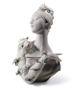 My Fair Lady (Re-Deco) 01007192 - Lladro Figurine
