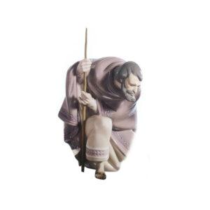 Saint Joseph 01005476 - Lladro Figurine