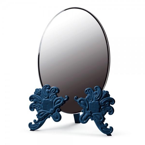 Vanity Mirror 01007832 - Lladro Mirror