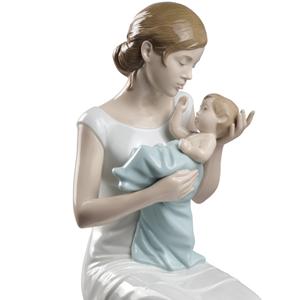 Families & Motherhood