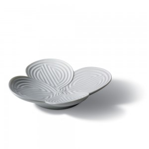 Appetizer Plate 01007985 - Lladro Plate