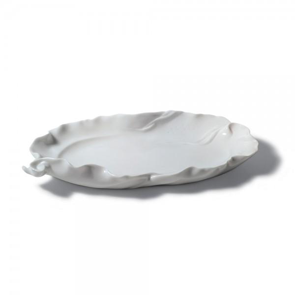 Large Snack Tray 01007996 - Lladro Tray