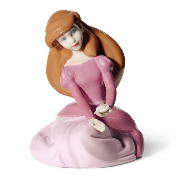 Ariel - Nao Figurine
