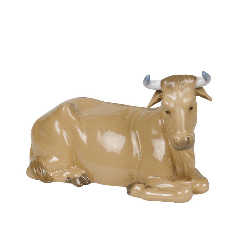 Calf 2000309 - Nao Figurine