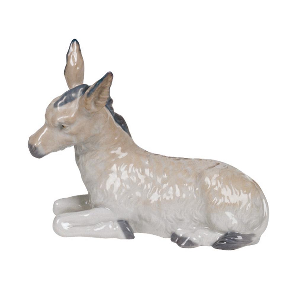 Donkey 2000310 - Nao Figurine