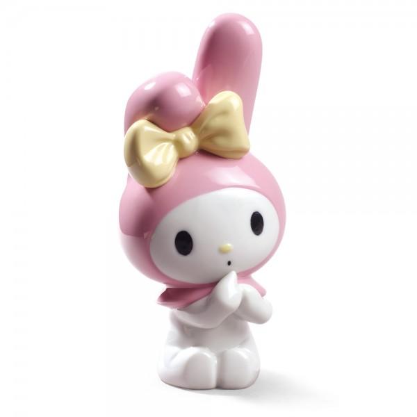My Melody - Nao Figurine