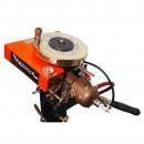 Evinrude Detachable Boat Motor 2