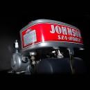 Johnson MF75 1935 Boat Motor 2