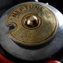 Neptune Mighty Mite 1941 Boat Motor 3