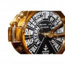 NTC_Telegraph Mechans Glass light 1