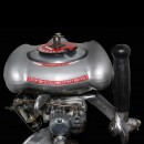 Waterwitch Outboard 1940 Motor 2