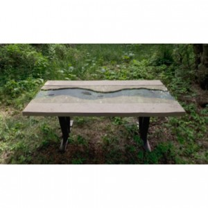 Fossil Table 02_Q040825002