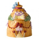 Prilla (Trinket Box) DF16 - Royal Doultoun Storybook Figurine
